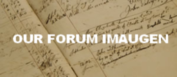OUR FORUM IMAUGEN