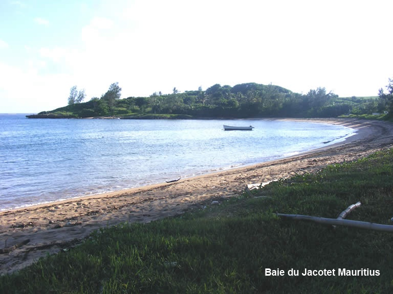 Baie_du_Jacotet_Savanne